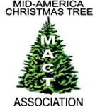 Mid-America Christmas Tree Association