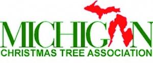 MI Christmas Tree Association