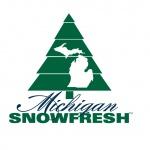 MI Snowfresh