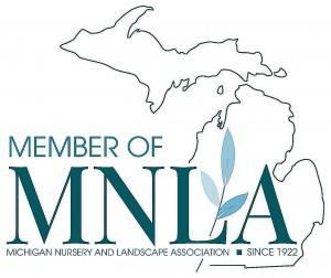 MI Nursery and Landscape Association