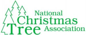 Nat'l Christmas Tree Association