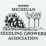 MI Seedling Growers Association