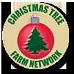 Christmas Tree Farm Network